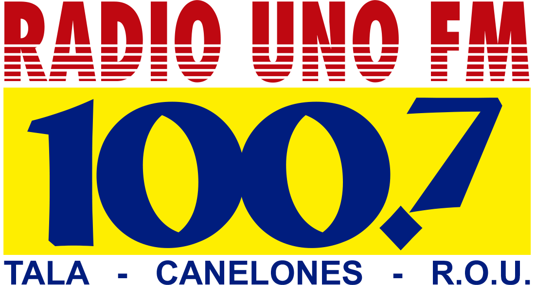 Radio Uno Fm 100.7
