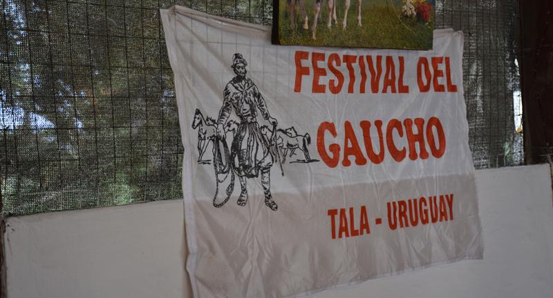 Tradicional Mes de Marzo… Se viene el Festival
