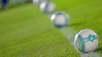 Cuando vuelve el fútbol profesional?
