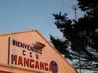 Rueda la pelotita por 29a vez en el Manganga